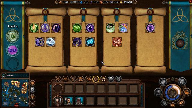 Might & Magic: Heroes VII Game Guide & Walkthrough_M
