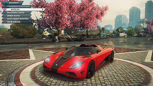 Need For Speed Most Wanted 2012 Game Guide Walkthrough N