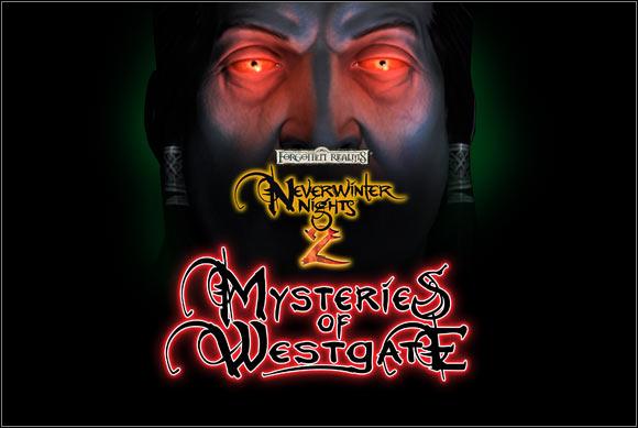 Neverwinter nights 2 game guide & walkthrough_n.