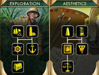 sid meiers civilization v brave new world game guide walkthrough s rh gameguides cc Civilization III Sid Meier's Civilization 4