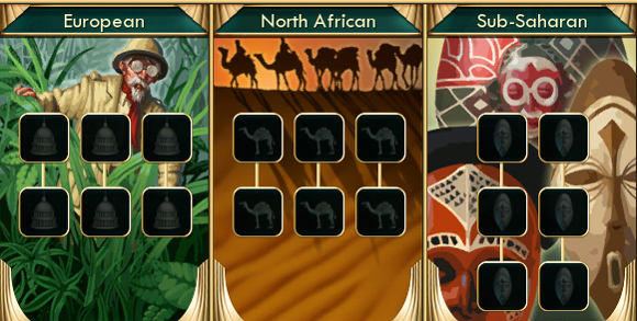 sid meiers civilization v brave new world game guide walkthrough s rh gameguides cc civ v policy guide civ v social policy guide