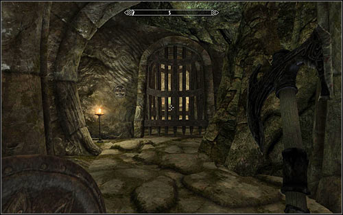 The Elder Scrolls V: Skyrim Game Guide & Walkthrough_T