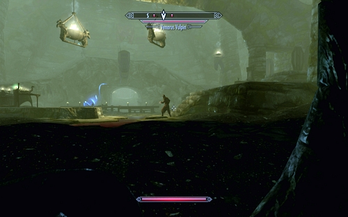 The Elder Scrolls V Skyrim Dawnguard Game Guide