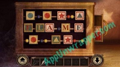 скачать игру Darkmoor Manor бесплатно - фото 2