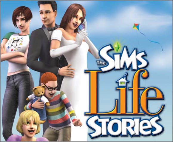 Chapter 10 | scenario 1 the sims life stories game guide.