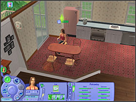 Chapter 12 | scenario 2 the sims life stories game guide.