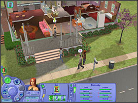 The sims mobile' beginner's guide: how to move furniture, find.