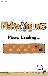 neko-atsume-kitty-collector-cheats-hack-1