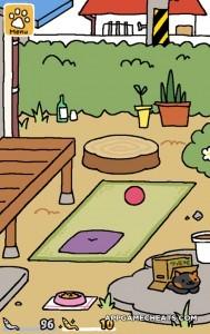 neko-atsume-kitty-collector-cheats-hack-5