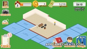 Merveilleux Design This Home Cheats Hack 5