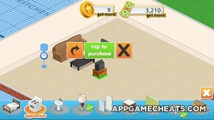 Design This Home Hack & Cheats for Cash, Coins, & Income ...