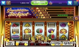 doble u casino