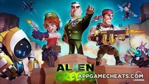 Alien-Creeps-TD-cheats-hack-1