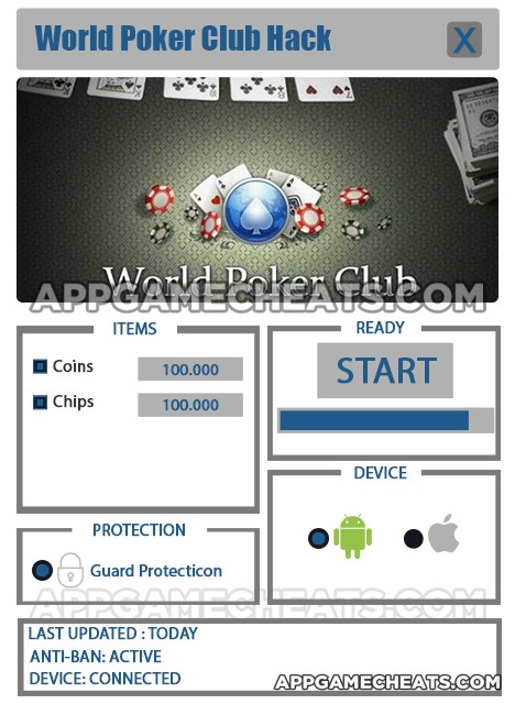 Best offline poker on ios
