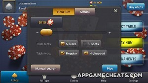 Sloto cash casino no deposit codes