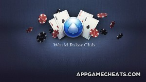 World series of poker uk