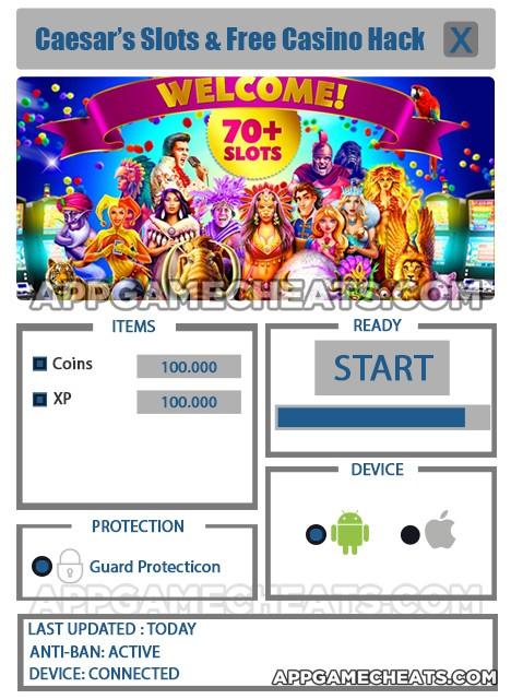 le casino mobile Online