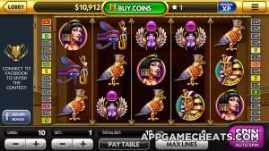 Caesars slots tips vnh poker chips