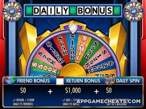 Doubledown casino coins