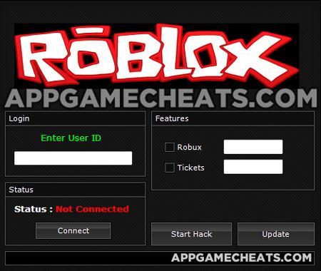 Roblox Hack Cheats Review Appgamecheats Com Comprehensive