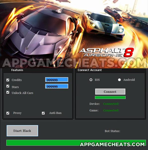 how to sell your cars in asphalt 8