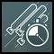 Vigilance - Captains - Game mechanics - World of Warships - Game Guide and Walkthrough