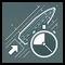 Expert Loader - Captains - Game mechanics - World of Warships - Game Guide and Walkthrough