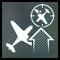 Expert Rear Gunner - Captains - Game mechanics - World of Warships - Game Guide and Walkthrough