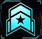 Iron Will - Barracks - XCOM Base - XCOM: Enemy Unknown - Game Guide and Walkthrough