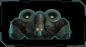 The second enemy that we will face in the game - Opponents - How to play to win - XCOM: Enemy Unknown - Game Guide and Walkthrough