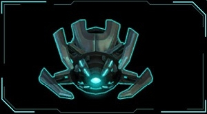 A small flying robot capable of rapid movement and attacks from the flank - Opponents - How to play to win - XCOM: Enemy Unknown - Game Guide and Walkthrough
