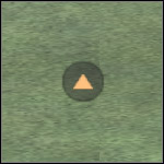 And the green triangle symbolises defensive play - Tactic - Movement - 2006 FIFA World Cup Germany - Game Guide and Walkthrough