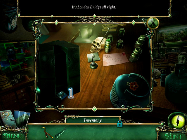 To follow Braminus you have to open secret passage - Lighthouse - Main storyline - 9 Clues: The Secret of Serpent Creek - Game Guide and Walkthrough