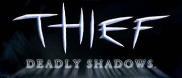 thief deadly shadows cheat engine