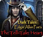 Dark Tales: Edgar Allan Poe's The Tell-tale Heart Walkthrough