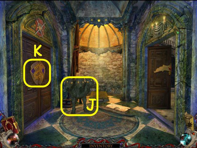 Mystic Legacy: La Chevali re t l charger