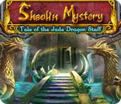 Shaolin Mystery: Tale of the Jade Dragon Staff Walkthrough