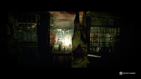 the evil within walkthrough all video game