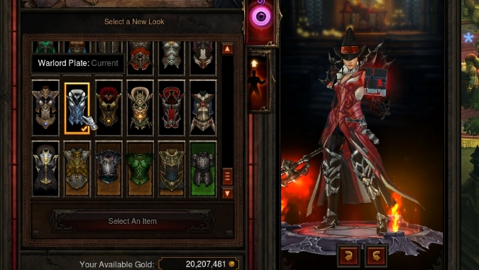 Most Broken Diablo  Builds