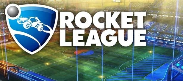 Rocket League: ranking system guide_all video game