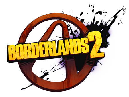 Borderlands 2 Guideall Video Game