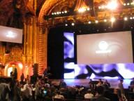 Ubisoft E3 2011 Press Event