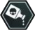AC_Brotherhood_Poison