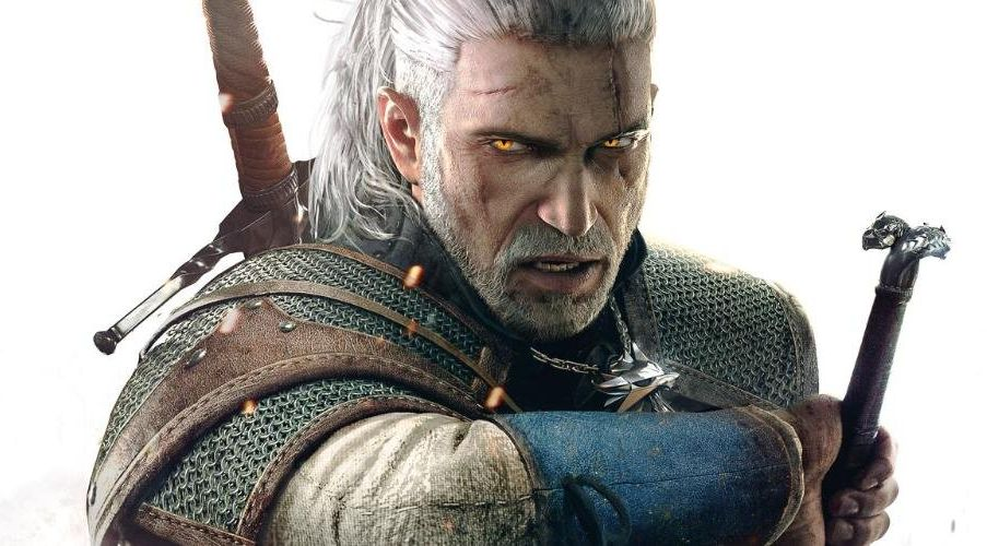 Witcher 3 Hearts Of Stone How To Beat The Caretaker All Video Game