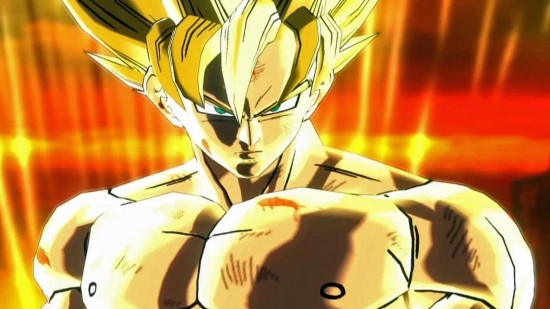 Dragon Ball Xenoverse Guide How To Get Super Saiyan Super Saiyan 2 Super Vegeta All Video Game
