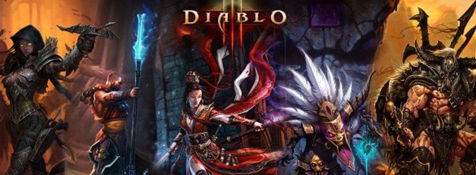 diablo 3 reaper of souls strategy guide pdf