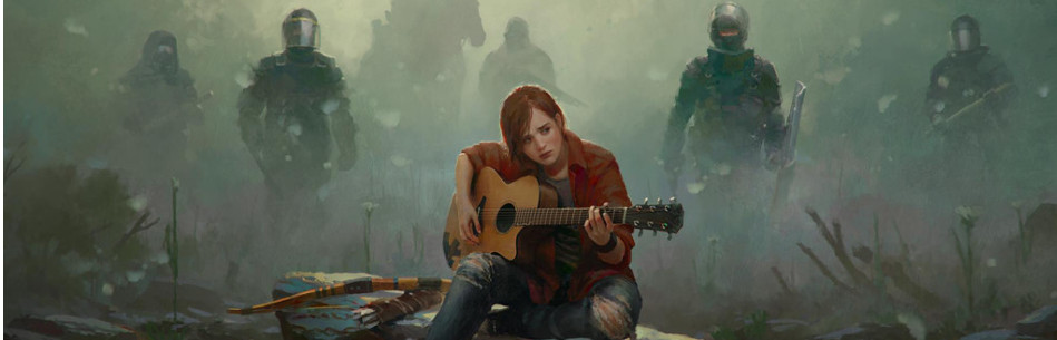 Firefly pendant list for the last of us remasteredall video game good luck in the search for the last of us remastered firefly pendants with ellie the following is a walkthrough of how to get them aloadofball Image collections