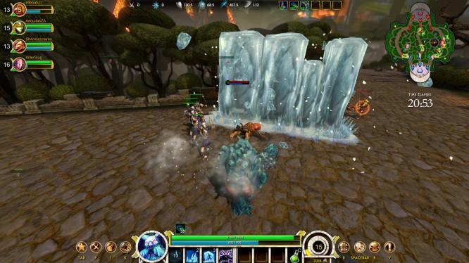moba-mmo-games-smite-ice-screenshot