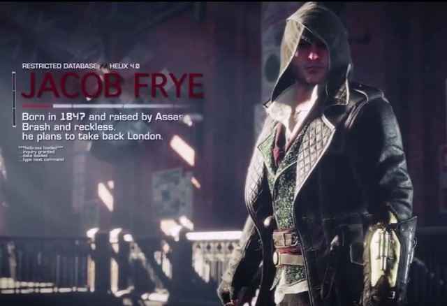 5 Ways Assassin S Creed Syndicate Can Make Us Forget Unity All