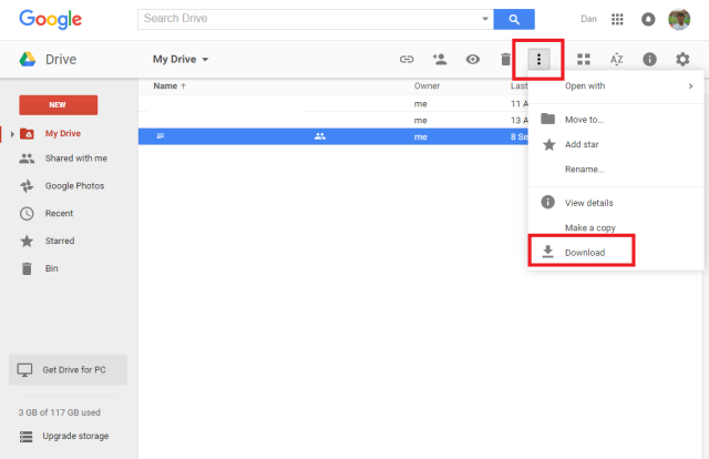 The Only Google Drive Guide You'll Ever Need to Read_all
